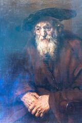 DSC_4862 (Haikeu) Tags: saint russia moscow petersburg in m bo trng trng tu tng qung  kremli ngm ermitak