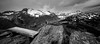 Aletsch Glacier (sunnyha) Tags: sky blackandwhite bw mountain snow nature landscape outdoors switzerland day photographer voigtlander wide glacier photograph f56 自然 黑白 photographier landschap 瑞士 10mm 攝影 aletschglacier 寫真 sunnyha 阿萊奇冰川 sonyilce7rm2 a7rm2 a7rll voigtlanderheliarhyperwide10mmf56 heliarhyper