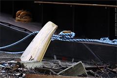 Crue de la Seine, Paris IMG160603_025_©_S.D/S.I.P_Compression700x467 (Sébastien Duhamel) Tags: copyright stilllife news paris france french europa europe european photographer wordpress newmedia eu agency canon5d press information fr francia largeformat prensa fra fotografo photoeditor photojournalist informacion photographe presse laseine lefleuve fotoperiodista flickrsbest frenchphotographer fotoreportero photojournaliste golddragon ultimateshot flickrdiamond bancodeimagenes flickriver thebestofday rubyphotographer cruedelaseine flickrlovers photographefrançais médiapart flickroom flickrhivemindgroup reporterphoto fotografofrancés footagestock banqued'images journalistephoto projetseine voiegeorgepompidouinondés lefleuveatteint610mètres parisbergesinondés bergesinondés seineproject