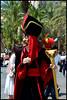 Jafar (ramonawings) Tags: agrabah arabie arabia tokyo tdl tokyodisneyland tokyodisneysea sea disney tds princess princesse facecharacter jafar prince vagabon ali al iago tokyotrip trip