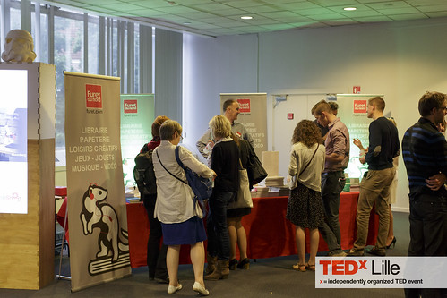 "TEDxLille 2016 • <a style=""font-size:0.8em;"" href=""http://www.flickr.com/photos/119477527@N03/27695065875/"" target=""_blank"">View on Flickr</a>"