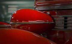 1938 Buick Special (allentimothy1947) Tags: california automobile places sacramento trailer sleepers pedalcars californiaautomobilemuseumantiques
