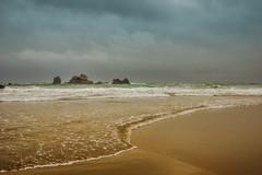 Asturias Playa-8 (jrusca) Tags: costa mar spain asturias playa cudillero playaaguilar