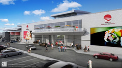 212030 New Horizon Mall Cam004_D_R4