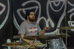 20160617-DSC07068 (CoolDad Music) Tags: asburyparkcarousel looms lowlight royorbitron littledickmanrecords asburypark