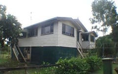 18 Barbat Street, Giru QLD
