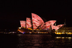 _MG_4306.jpg (Tibor Kovacs) Tags: colors night sydney vivid australia operahouse sydneyoperahouse projections vividatoperahouse