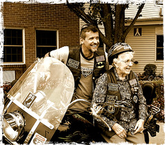 bikers visiting senior citizens (delmarvausa) Tags: happy joy smiles elderly motorcycle kindness seniors bikers veterans seniorcitizens delmarva assistedliving justdosomething salisburymaryland delmarvapeninsula motorcycleriders motorcyclegroup bikerclub spreadingsmiles assistedlivingfacility bikergroup lifeondelmarva visitingseniors visitingseniorcitizens visitingveterans