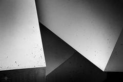 Cubes (chmeermann | www.chm-photography.com) Tags: bw monochrome germany de blackwhite nikon sw nikkor nordrheinwestfalen neuss lightroom 18135 schwarzweis querformat landscapeformat d7100 silverefexpro2