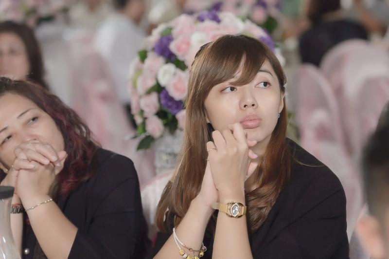27808894492 7b1599421a o [台南婚攝]J&M/阿勇家漂亮宴會廳