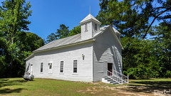 DSCN6843.jpg (SouthernPhotos@outlook.com) Tags: church alabama buenavista tinroof monroecounty larrybell friendshipbaptistchurch larebel larebell frendshipbaptistchurch