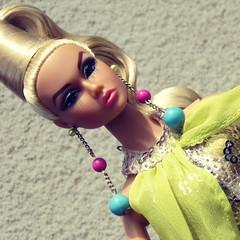 Poppy Camera Loves Her 05 (Belenojon) Tags: camera fashion toys mod doll her poppy loves 12 royalty parker integrity