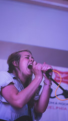 Abi Reimold | Sofar Philly | 2016 (Sweeney Bob) Tags: sony concertphotography palmas a6300 bobsweeney queenofjeans abireimold sofarsounds sofarphilly