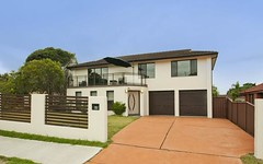 43 Horsley Drive, Horsley NSW