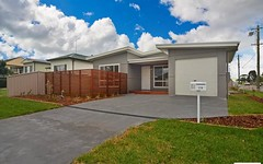 179 Pur Pur Ave, Lake Illawarra NSW