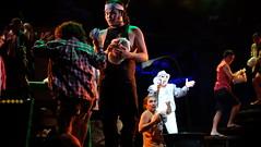 rak of aegis 0110 (Rodel Flordeliz) Tags: actors theater play acting manila rak maryjane aegis baha of basangbasasaulan