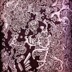 Abstract zentangle doodle (nikita_grabovskiy) Tags: pictures abstract black color art colors collage tattoo modern pen pencil print creativity design sketch cool artwork paint artist pattern arte image artistic drawing contemporary surrealism patterns paintings arts creative picture surreal drawings mandala images dessin tattoos peinture doodle zen artists painter prints doodles create draw crayon henna sketches dibujo couleur pintura artworks doodling artista tatuaje paining artiste mandalas tatouage lpiz           zentangle zentangles
