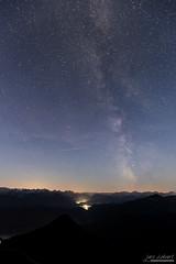 _LL-5597 (lars.lehnert) Tags: de bayern deutschland natur berge landschaft kochel herzogstand nachtaufnahmen milchstrase lnderundregionen