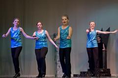 DJT_7213 (David J. Thomas) Tags: ballet dance dancers performance jazz recital hiphop arkansas tap academy snowwhite dwarfs batesville lyoncollege nadt northarkansasdancetheatre