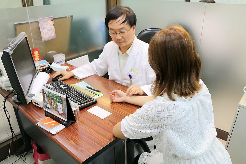 台北京都堂中醫診所36