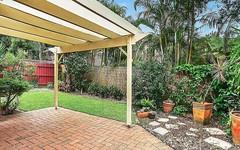 5/33 New Farm Road, West Pennant Hills NSW