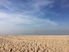 Solido (DiegoLs) Tags: inverno laranjal praia lagoadospatos cu pelotas satolep