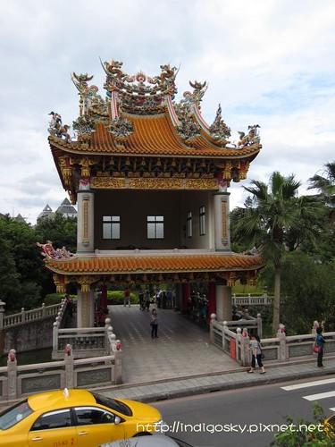 竹林山觀音寺-IMG_9552-045