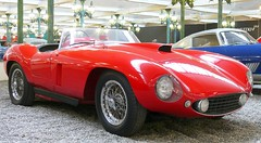Ferrari Biplace Sport 250 MM 1952 red vrt (stkone - On vacation!) Tags: auto old france classic cars car museum french frankreich classiccar automobile foto fotografie francaise antique alt cit voiture muse musee collection coche alsace older historical oldtimer frankrijk francia classiccars elsass clasico schlumpf ancienne ancien mulhouse classique sammlung elzas vhicule automobiel alsacia schlumpfcollection citdelautomobile museenational collectionschlumpf citedelautomobile musenational