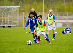 130511 Nibe cup 056 (himma66) Tags: cup ljungby lif p12 markaryd 2013 nibe