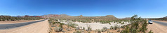 Calico Basin Wash (Gem Images) Tags: park usa mountains hot desert lasvegas nevada conservation dry basin drain wash mojave calico area climate waterway bureauoflandmanagement departmentoftheinterior calicobasin
