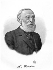 Rudolf Virchow Druck 1903 (Ireck Litzbarski Collection) Tags: berlin public illustration royal social swedish medal leipzig collection health doctor karl politician medicine rudolf rudolph universitt schmidt academy ludwig hygiene copley wrzburg sciences medizin berliner giovanni charit pommern deutsche 1903 archiv biologist jahrgang politiker 1902 1821 ppinire virchow sammlung battista anthropologist pathologist arzt pomorze verlag grnder pathologie morgagni virchows archologe antropolog widwin schivelbein mrzrevolution zbiory higienista patolog prehistorian fortschrittspartei ireck litzbarski zellularpathologie krankheitsvorbeugung