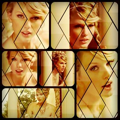 (thetayswizzle13) Tags: 13 lovestory swifties photoedit taylorswift