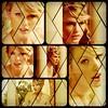 (thetayswizzle13) Tags: 13 lovestory swifties photoedit taylorswift