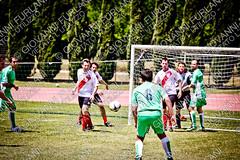 IMG_5271 (Foto Torneo BCC FANO) Tags: valdichiana piovedisacco