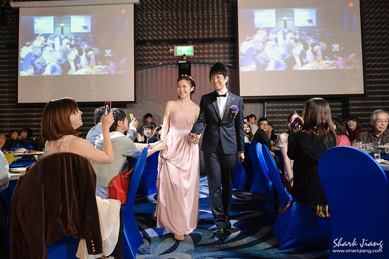 婚攝,彭園婚攝,婚攝鯊魚,婚禮紀錄,婚禮攝影,2013.05.04-blog-0103