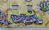 quickage-DSC_0005-DSC_0008 v2 (collations) Tags: toronto ontario graffiti osker