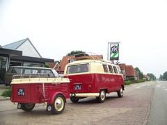 "DM-70-98 Volkswagen Transporter kombi 1966 • <a style=""font-size:0.8em;"" href=""http://www.flickr.com/photos/33170035@N02/9219399691/"" target=""_blank"">View on Flickr</a>"