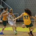 "Cto. Europa Universitario de Baloncesto • <a style=""font-size:0.8em;"" href=""http://www.flickr.com/photos/95967098@N05/9391914572/"" target=""_blank"">View on Flickr</a>"