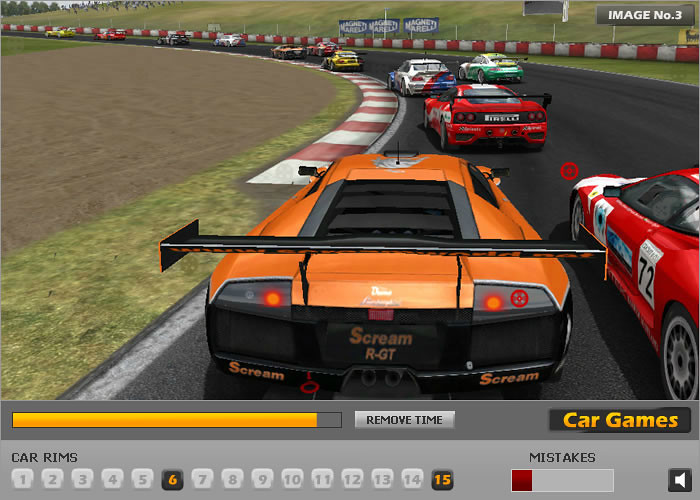Useful free online racing car games for adults afraid, that