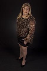 DSC_0129 (RaquelC44) Tags: drag tv cd transgender transvestite crossdress tg