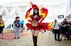 81 (Midnight Channel) Tags: cosplay final fantasy otakon 2013 chocolina