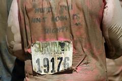 IMG_9528 (Paul L Dineen) Tags: brown wet water colorado mud run dirty messy muddy mudrun smnotchecked