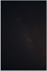 Via Lactea (J.F.JF) Tags: sky paisajes night star noche nikon fuerteventura canarias cielo estrellas estrella galaxia espacio corralejo valactea flickrandroidapp:filter=none
