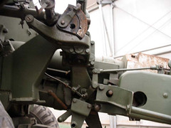 "Airborne 6pdr Anti-tank gun (21) • <a style=""font-size:0.8em;"" href=""http://www.flickr.com/photos/81723459@N04/9635456912/"" target=""_blank"">View on Flickr</a>"