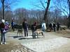 MinuteManPark04-03-2011022