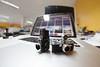 _MG_1241 (Astiapix) Tags: canon eos nikon fisheye tokina adapter 5d asco mkii atx preset f3545 1017mm