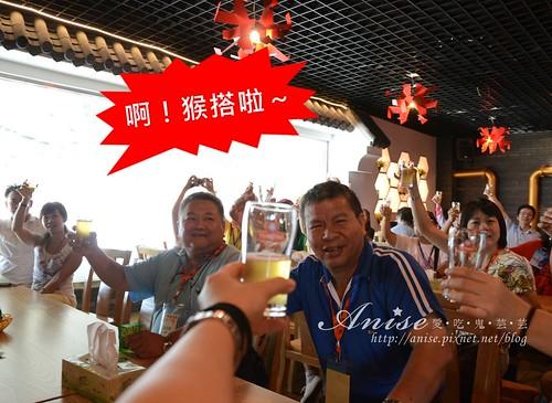 青島啤酒夢工廠029.jpg
