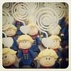 Pequeno Príncipe (Doces Idéias Biscuit Re Vanzan) Tags: biscuit príncipe pequeno lembranças portarecados personalizadas