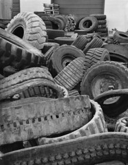 "Tires - Duwamish • <a style=""font-size:0.8em;"" href=""http://www.flickr.com/photos/29020047@N05/9864661865/"" target=""_blank"">View on Flickr</a>"