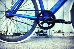 TAIWAN FIXEDGEAR SHOP OZOTW X AFF6 COMPLETE BIKE X SANMARCO SADDLE X BUL254-1 BULLHORN BAR X AFF FRAMESET IN E6 X 4CM WHEELSET IN E7 X 700X23C TIRES IN WHITE X CRANKSET IN MATTE BLACK X OZOTW PEDAL IN BLACK (OZOTW) Tags: green bicycle shop 50mm cycling aluminum asia track raw meetup taiwan gear fork tire cap ag frame bolts singlespeed fixed taichung fixie fixedgear gt carbon custom spindle velodrome slope pursuit sanmarco skid sprocket lug ozo sram aff1 aff2 aff3 chainlock bottombracket 4130 700c madeintaiwan 2013 6066 steelbike chromoly 46t completebike kingheadset tricktrack carbonrim bullhornbar barspinable 48spline ozotw fyxation srams80 wwwozotwcom 4130steel slopeframeset tpuvelcrotoestrap eurobottombracket 40mmdeeprim affframeset